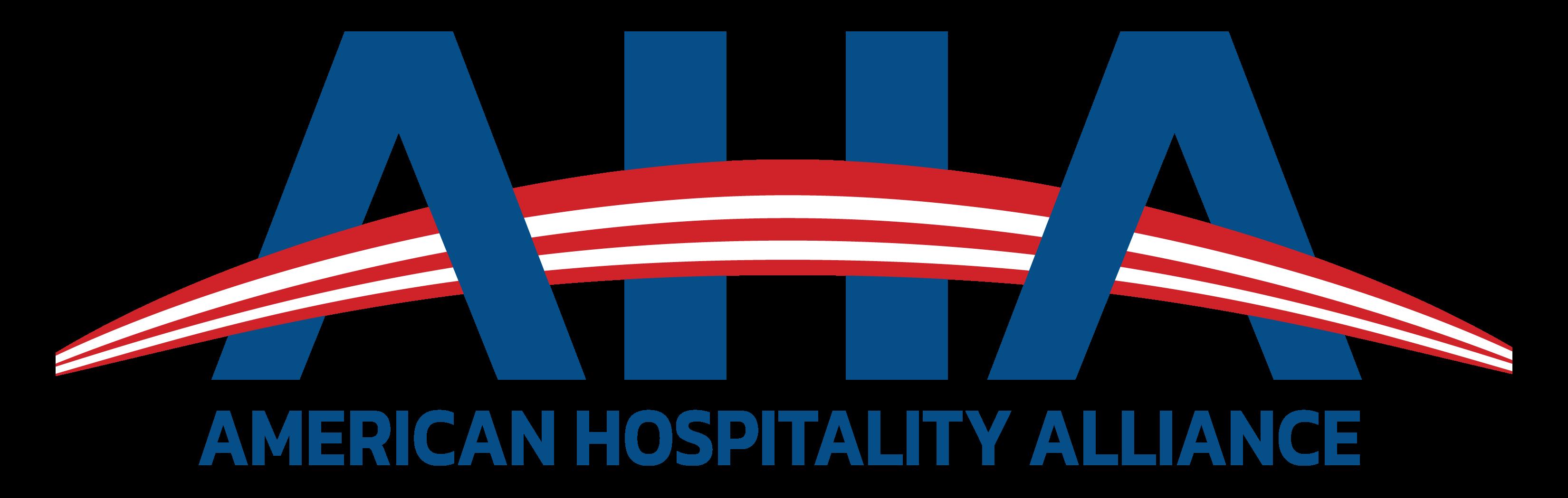 American Hospitality Alliance